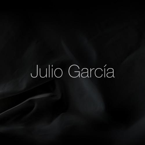 juliogarcia