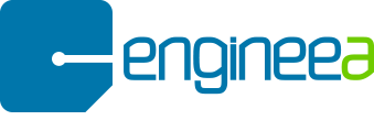 engineea