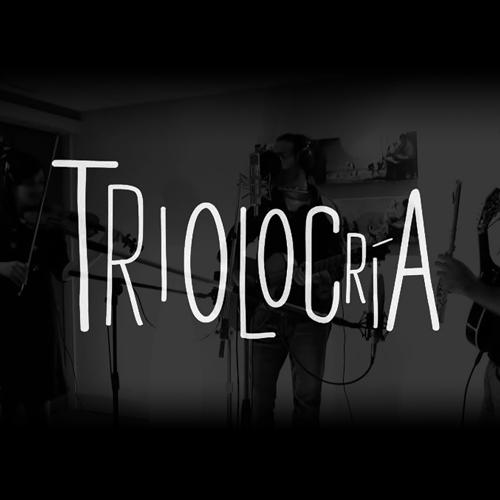 triolocria
